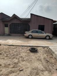 3 bedroom Detached Bungalow House for sale Irawo Owode Onirin Mile 12 Kosofe/Ikosi Lagos