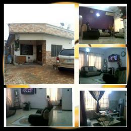 3 bedroom Flat / Apartment for sale Ikosi-Ketu Kosofe/Ikosi Lagos