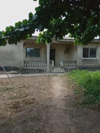 3 bedroom Detached Bungalow House for sale Lawoya street ikotun igando road Ikotun Ikotun/Igando Lagos