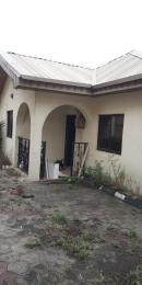 3 bedroom Detached Bungalow House for rent Magodo shangisha Magodo GRA Phase 2 Kosofe/Ikosi Lagos