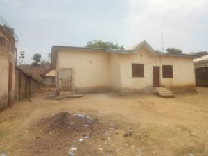 3 bedroom Detached Bungalow House for sale Old Redeem  Lugbe Abuja
