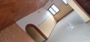 3 bedroom Terraced Bungalow House for rent isheri  Magodo GRA Phase 1 Ojodu Lagos