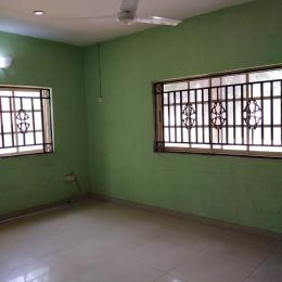 3 bedroom Detached Bungalow House for rent Diplomatic zone katampe ext Katampe Ext Abuja