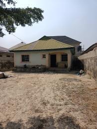 3 bedroom Detached Bungalow for sale Destiny Homes Estate Abijo Ajah Lagos