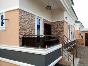 3 bedroom House for sale Sangotedo Peninsula Estate Ajah Lagos