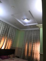 3 bedroom Detached Bungalow House for sale Estate after Charlie boy axis Gwarimpa Gwarinpa Abuja