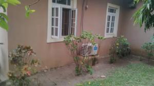 3 bedroom Detached Bungalow House for sale prince & princess estate Gaduwa Abuja