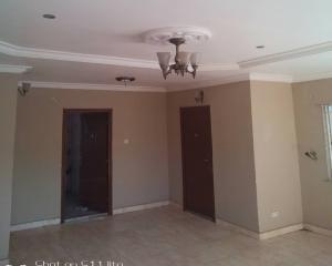 House for sale Lekki Penninsula scheme II Ajah Peninsula Estate Ajah Lagos
