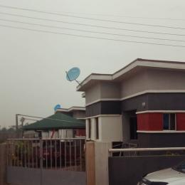 3 bedroom Detached Bungalow House for sale Mowe  Ofada Obafemi Owode Ogun