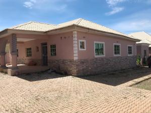3 bedroom Detached Bungalow House for sale Lokogoma district Lokogoma Abuja