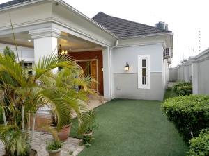 3 bedroom Mini flat Flat / Apartment for sale   Port-harcourt/Aba Expressway Port Harcourt Rivers