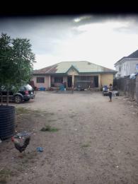 3 bedroom Detached Bungalow House for sale Good News Estate Road 10 Ogombo Ajah Lagos