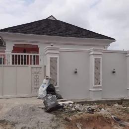 3 bedroom Detached Bungalow House for sale Ojodu Lagos