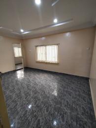Detached Bungalow House for rent Ikeja GRA Ikeja Lagos