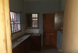 3 bedroom Detached Bungalow House for rent Kudirat Abiola Housing Estate Fagba Agege Lagos