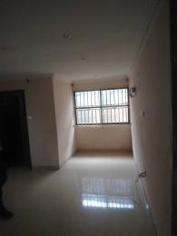 3 bedroom Flat / Apartment for rent Magodo GRA Isheri Phase 1 Magodo Kosofe/Ikosi Lagos