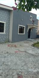 3 bedroom Detached Bungalow House for sale Awoyaya Lekki Phase 2 Lekki Lagos