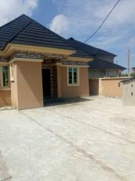 3 bedroom Detached Bungalow House for sale United estate Sangotedo Ajah Lagos