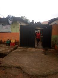3 bedroom Detached Bungalow House for sale Off Kara Ibafo Ibafo Obafemi Owode Ogun