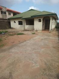 3 bedroom Detached Bungalow House for sale Dominion Estate, Omitoro, ijede road, Ikorodu Lagos