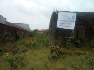 3 bedroom Flat / Apartment for sale Lasun Gbadamosi close Molipa road Ijebu Ode Ijebu Ogun