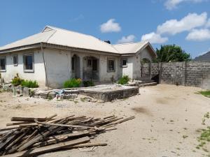 3 bedroom Flat / Apartment for rent Ogungbesan Close, Desa, Alatunse, Lagos Alatise Ibeju-Lekki Lagos