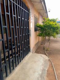 3 bedroom House for sale Moshalashi Rd  Igando Ikotun/Igando Lagos