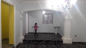 3 bedroom Detached Bungalow for sale Benson Bus Stop Ikorodu Ikorodu Ikorodu Lagos