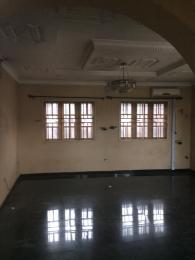 3 bedroom Detached Bungalow House for rent Akobo Ojurin Akobo Ibadan Oyo