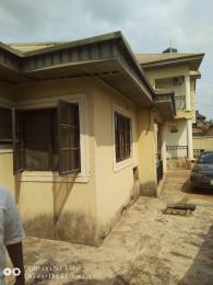 3 bedroom Flat / Apartment for rent Peace estate ajuwon Iju Lagos