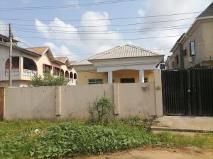 4 bedroom Detached Bungalow House for sale Kaduna street, Crystal estate.  Amuwo Odofin Amuwo Odofin Lagos