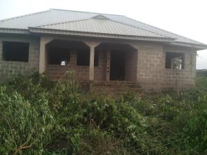 House for sale Badore Ajah Lagos