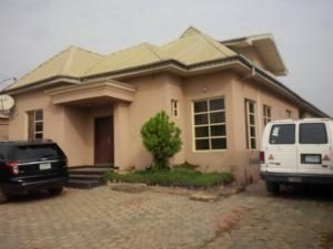 Detached Bungalow for sale Arepo Arepo Ogun