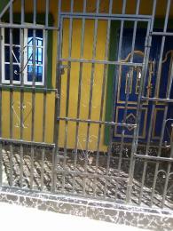 3 bedroom Detached Bungalow House for rent Olorunsogo area, ibadan Olomi Ibadan Oyo