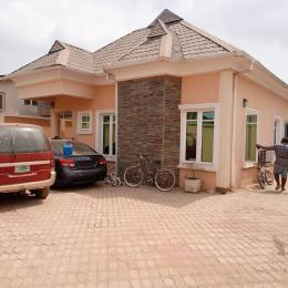 3 bedroom Detached Bungalow for sale Labak Estate Abule Egba Abule Egba Lagos