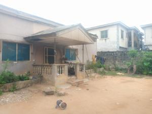 2 bedroom House for sale General Hospital Axis Igando Ikotun/Igando Lagos