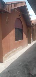 3 bedroom Semi Detached Bungalow for rent Magodo GRA Phase 1 Ojodu Lagos