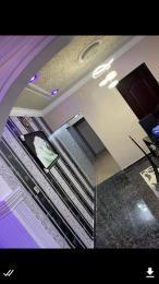 3 bedroom Terraced Bungalow House for sale Ikorodu Ikorodu Ikorodu Lagos