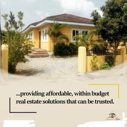 3 bedroom Detached Bungalow House for sale Ibeju-Lekki Lagos
