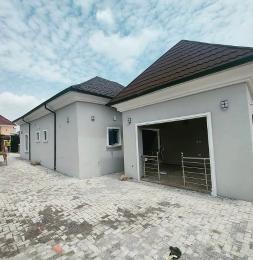 3 bedroom Detached Bungalow House for sale Efab Queens Estate: Karsana district  Gwagwa Abuja