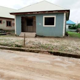 3 bedroom Detached Bungalow House for sale Efab estate Dei-Dei Abuja