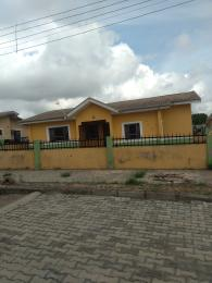3 bedroom Detached Bungalow House for sale Diamond estate off Lasu igando road . Igando Ikotun/Igando Lagos