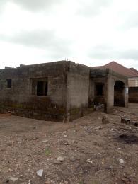 5 bedroom Detached Bungalow House for sale Secured Estate by Promenade Estate Lokogoma Abuja