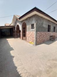 3 bedroom Detached Bungalow House for rent Arab road. Kubwa Abuja