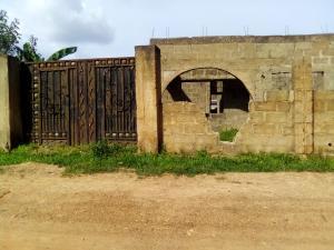 3 bedroom Detached Bungalow House for sale New Buwaya Gonin Gora Kaduna South Kaduna South Kaduna