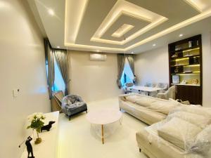 3 bedroom Detached Bungalow House for sale Abijo GRA Abijo Ajah Lagos