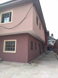 3 bedroom Flat / Apartment for rent Medina Estate, gbagada. Medina Gbagada Lagos