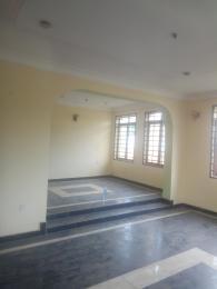 3 bedroom Detached Duplex House for rent Shelter Afrique Uyo Akwa Ibom