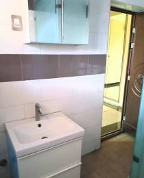 3 bedroom Detached Duplex House for rent Parkland Estate Peter Odili Road Port Harcourt Rivers
