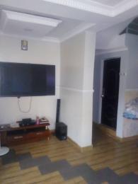 3 bedroom Detached Duplex House for sale ... Iju Lagos